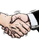 Ochrona interesów wierzycieli w stosunkach gospodarczych
