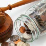 Rady adwokata a sprawa o podział majątku